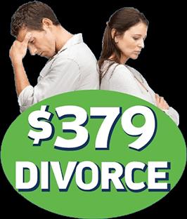 379 Divorce